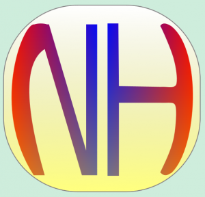 NH_ctransp