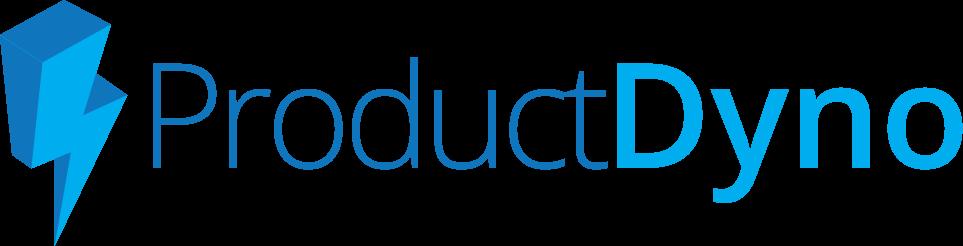 ProductDyno-transp