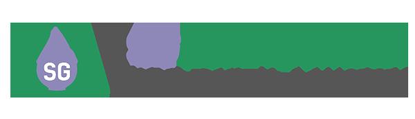 SG-AR logo