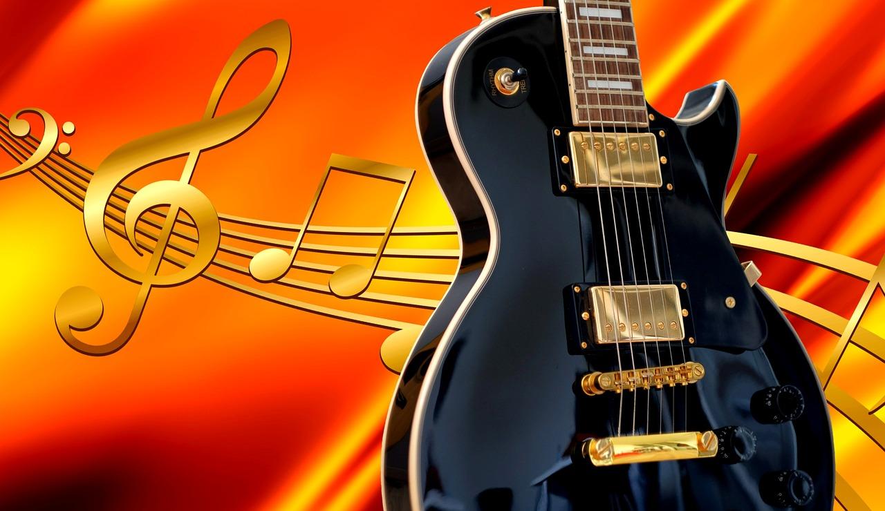guitar-2963955_1280