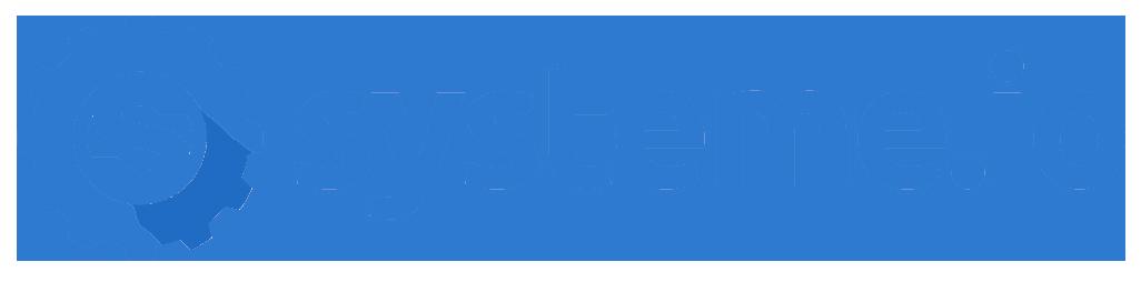 systemeio_logo_small