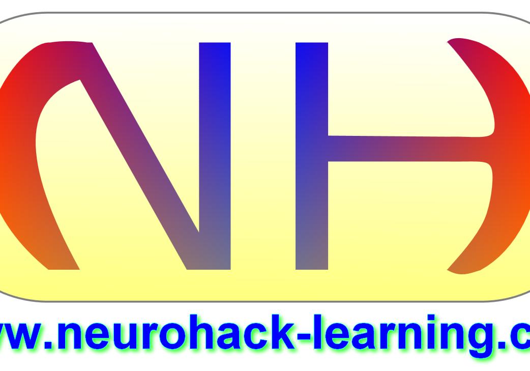 NH_logo_url